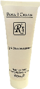 rosa-i-niacinamide-creme-thumb