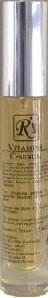 vitamine c en e serum