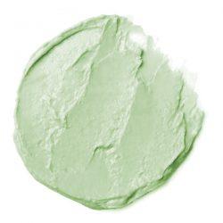 groeneklei