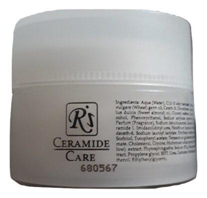 ceramide care cream